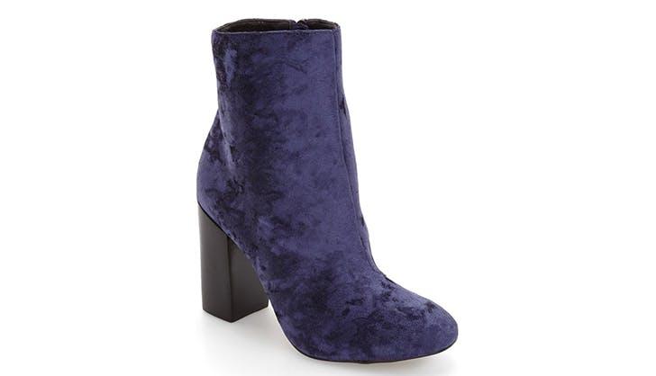 VelvetShoes RebeccaMinkoff
