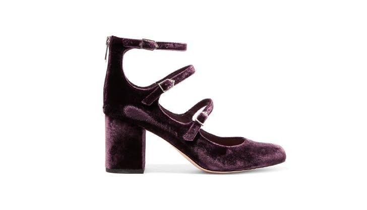 VelvetShoes SamEdelman2
