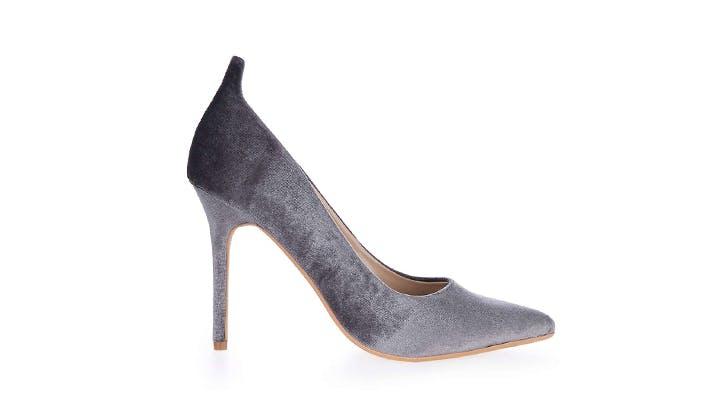 VelvetShoes Topshop1