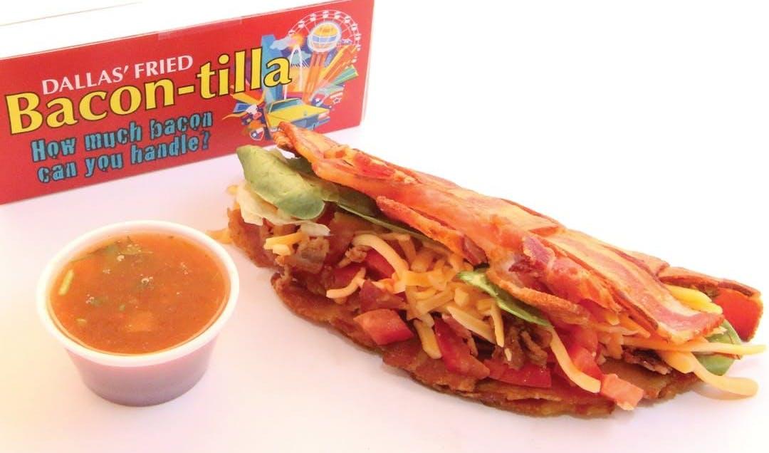 bacon tilla1