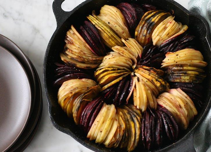 beetsandpotatoes
