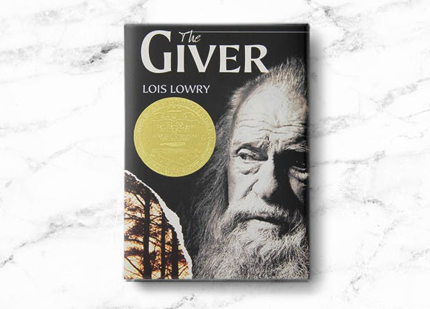 books giver