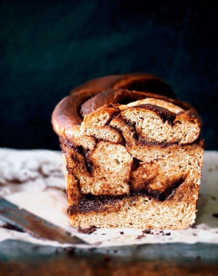 cake babka