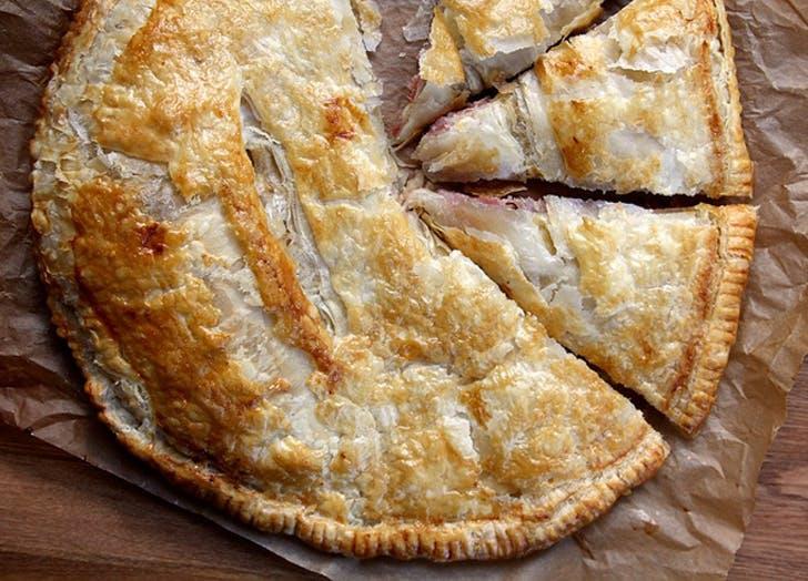 the best ina garten appetizer recipes - purewow