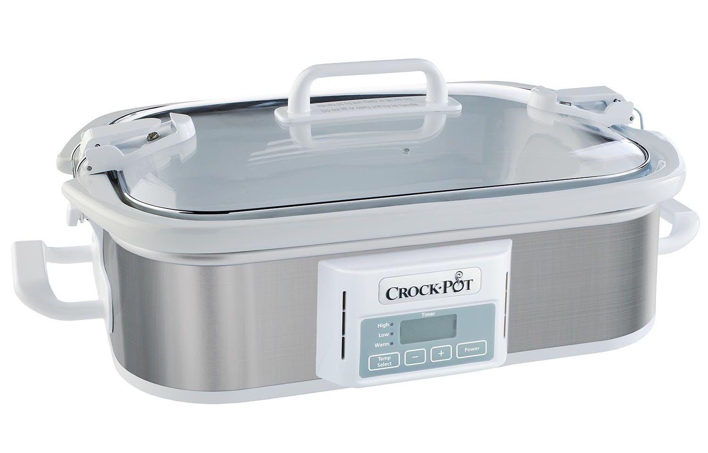 crock pot1