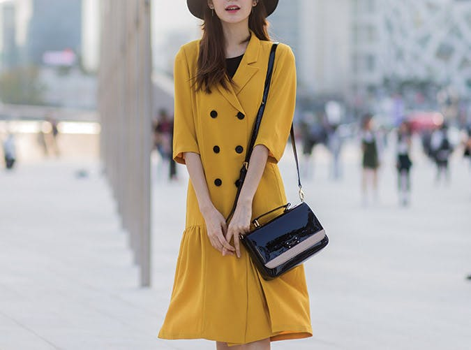 dressbetter3