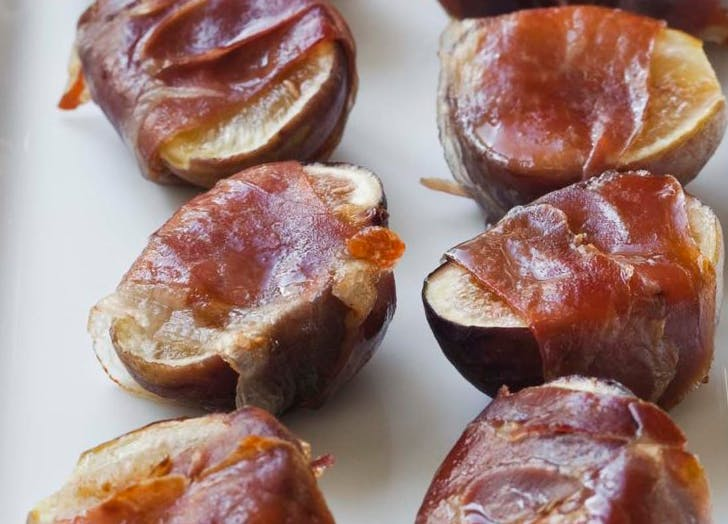 Ina Garten Appetizer Recipes the best ina garten appetizer recipes - purewow