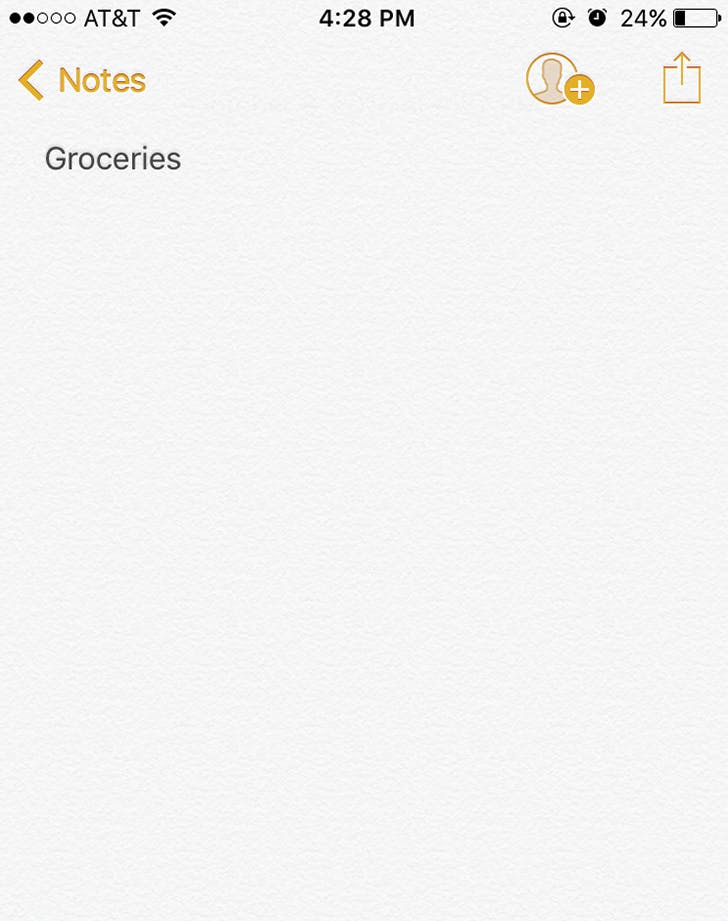 grocery2