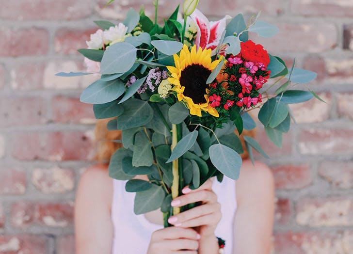 hostflowers
