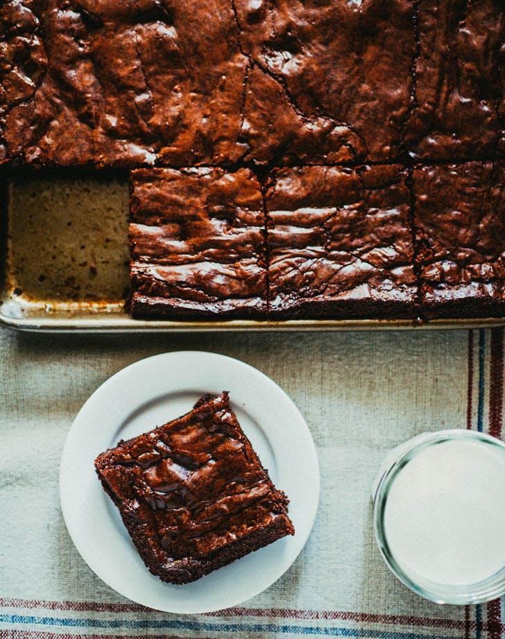Best Ina Garten Recipes the best ina garten dessert recipes - purewow