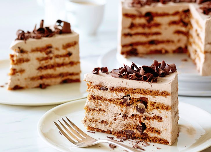 Ina Garten Best Recipes the best ina garten dessert recipes - purewow