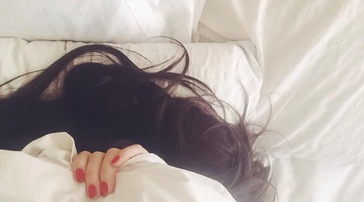 Yep, Theres a Such Thing as an Introvert Hangover
