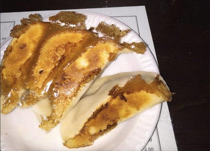 kai feng fu dumplings NY 728