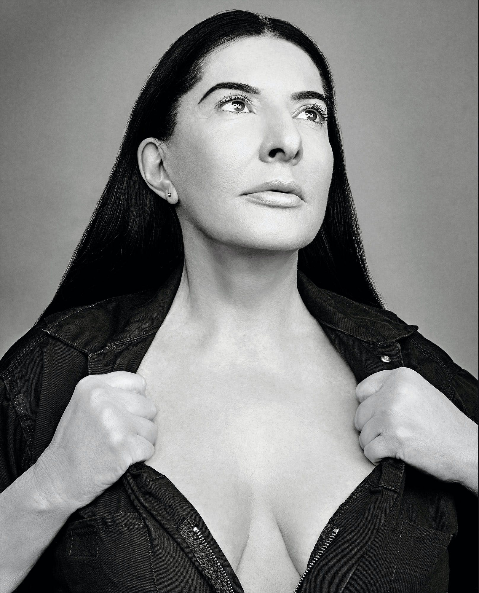 marina abramovic books articles 11.3