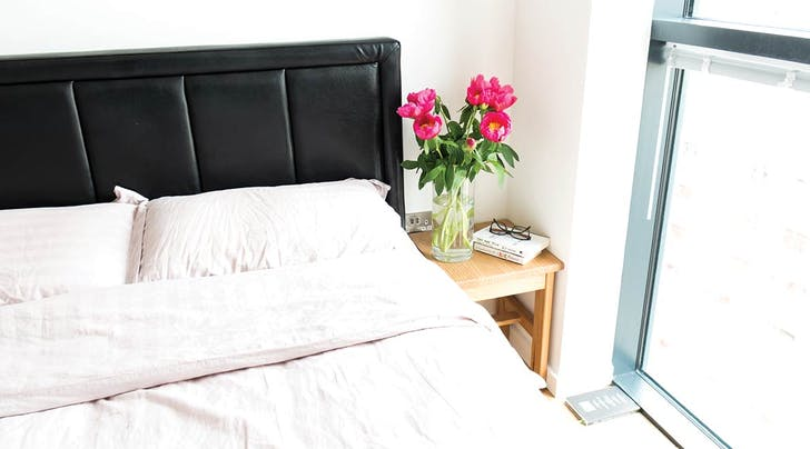 The One Thing You Should Do to Your Mattress Once a Month