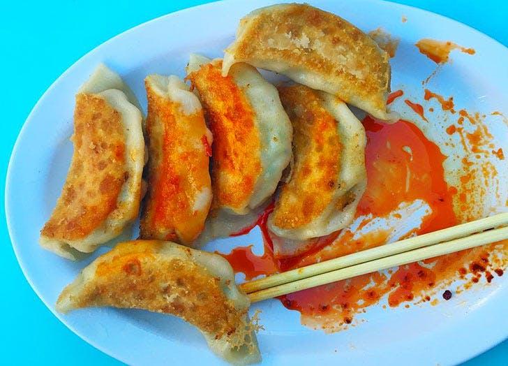mimi chengs dumplings NY 728