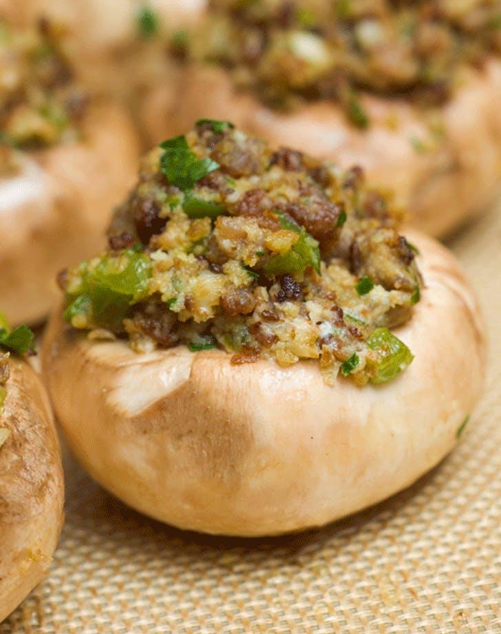 Best Ina Garten Recipes the best ina garten appetizer recipes - purewow