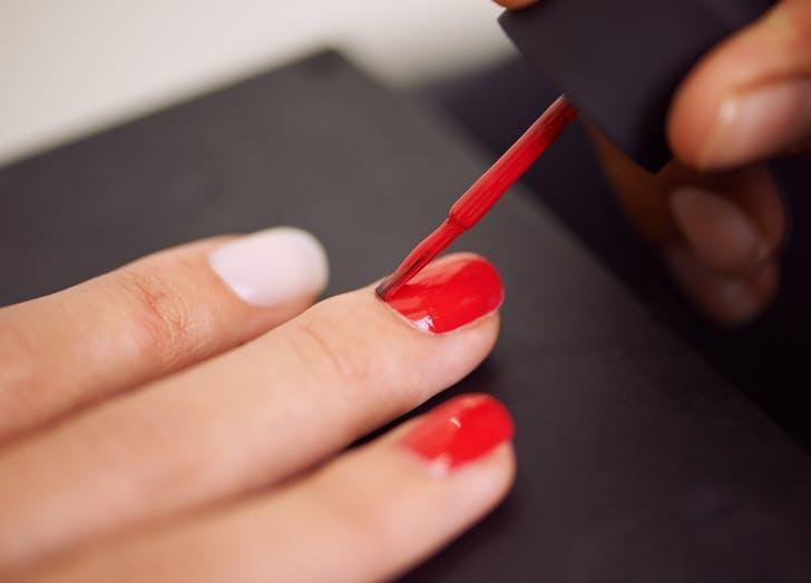 Nail Polish To Stop Biting Your Nails - CrossfitHPU