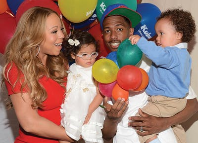 b67ff37d22 Celebrities Who Got Pregnant After 40 - PureWow