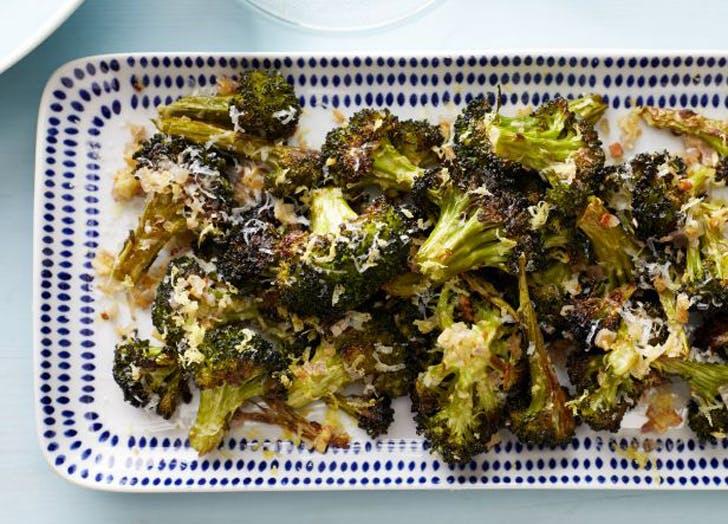 sides asiagobroccoli