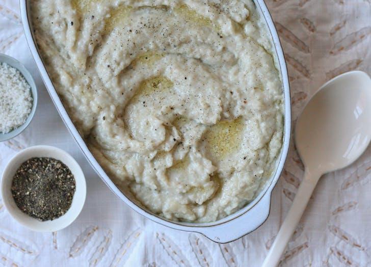 sides mashedpotatoes