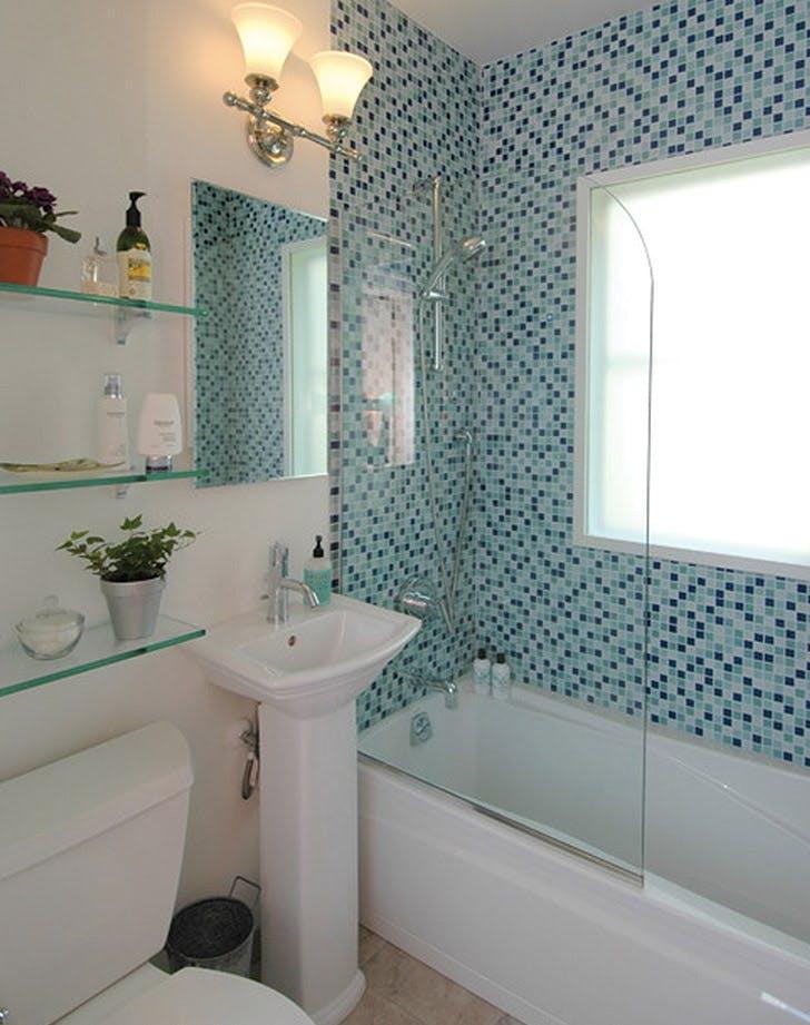 smallbathroom2