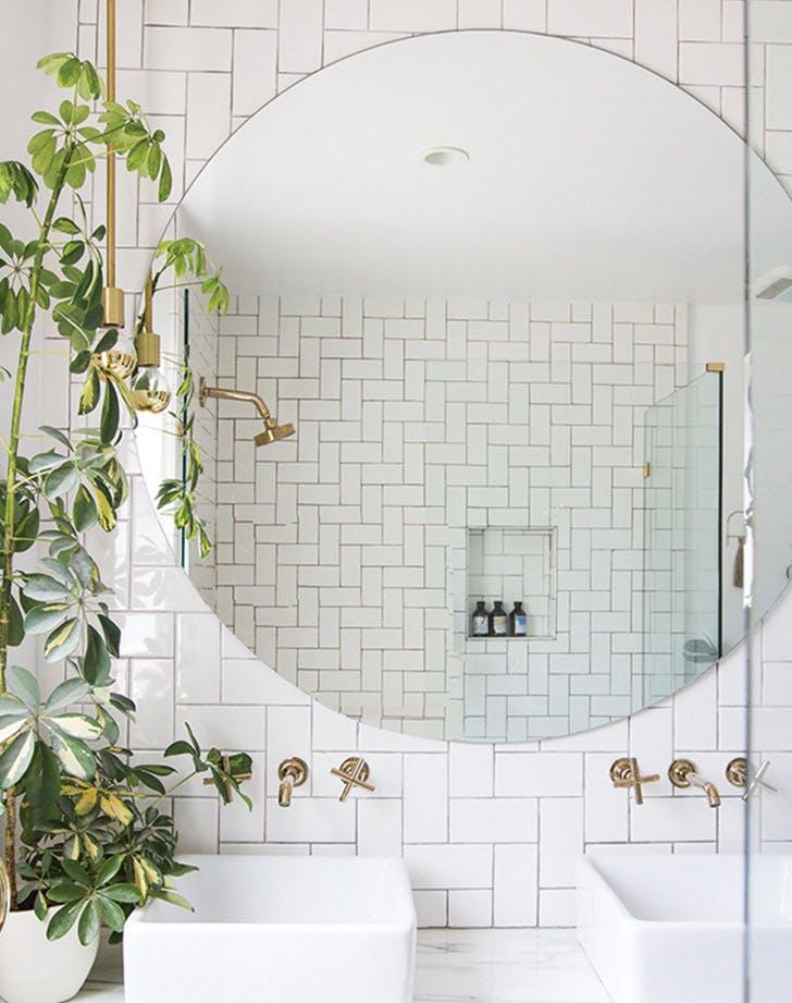 smallbathroom7
