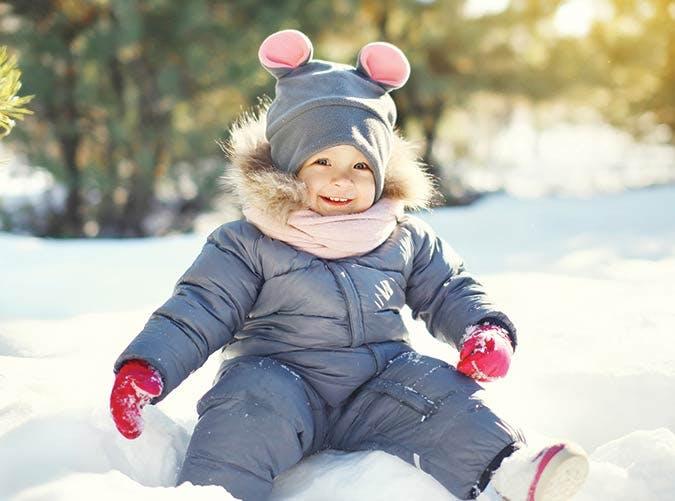 winterbaby1