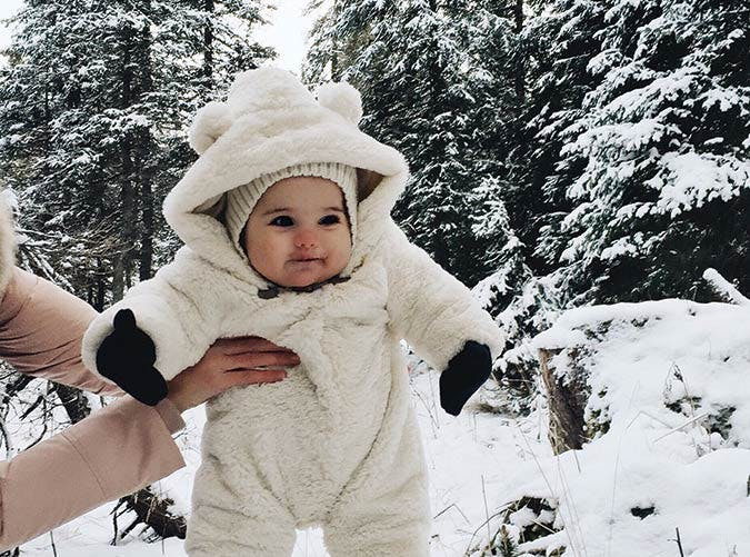 winterbaby10