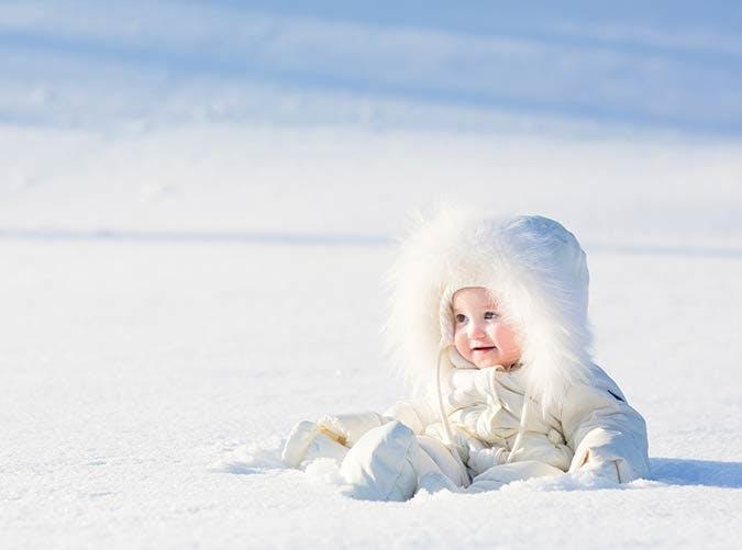 winterbaby11