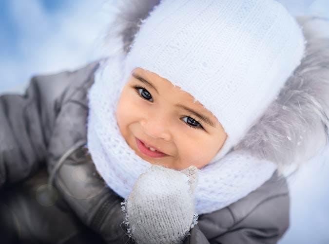 winterbaby12