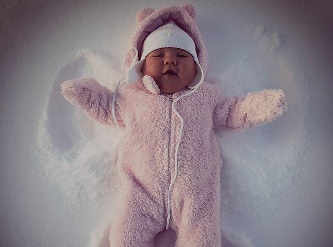 winterbaby13
