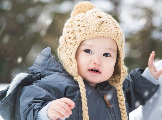 winterbaby14