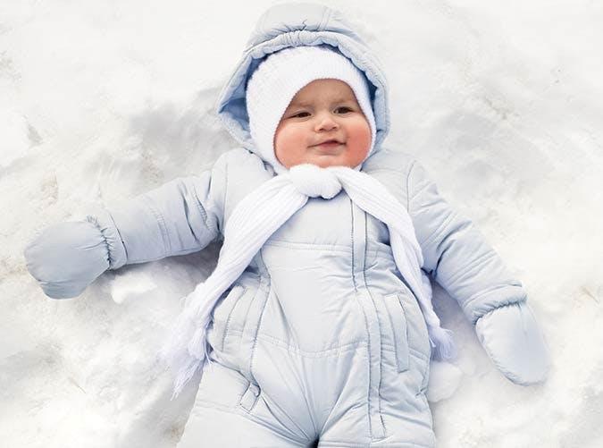 winterbaby9