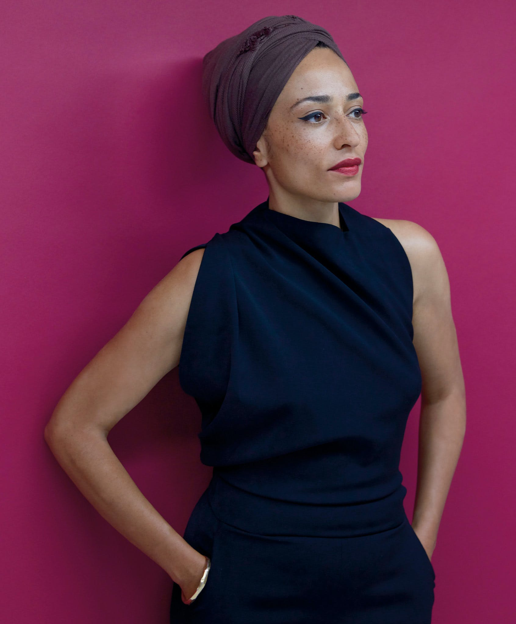 zadie smith books articles 11.3
