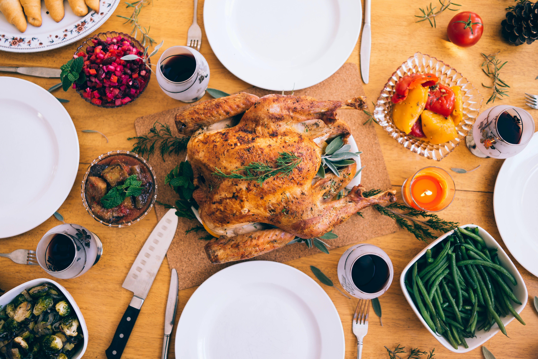 1 5 sf thanksgiving host tips 11.61