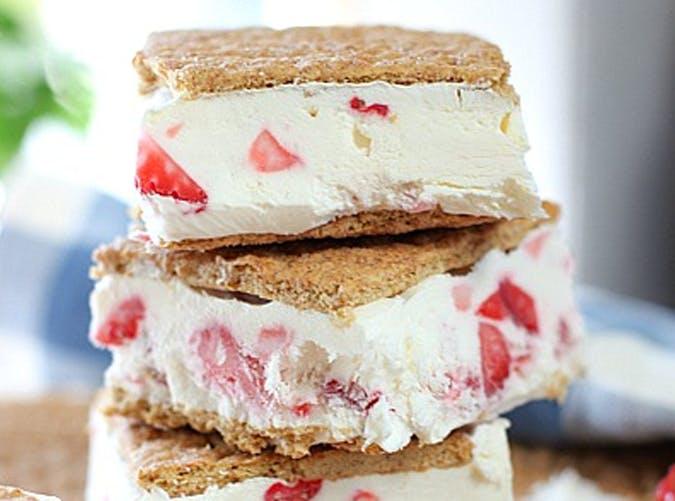 100 Desserts Under 100 Calories Purewow