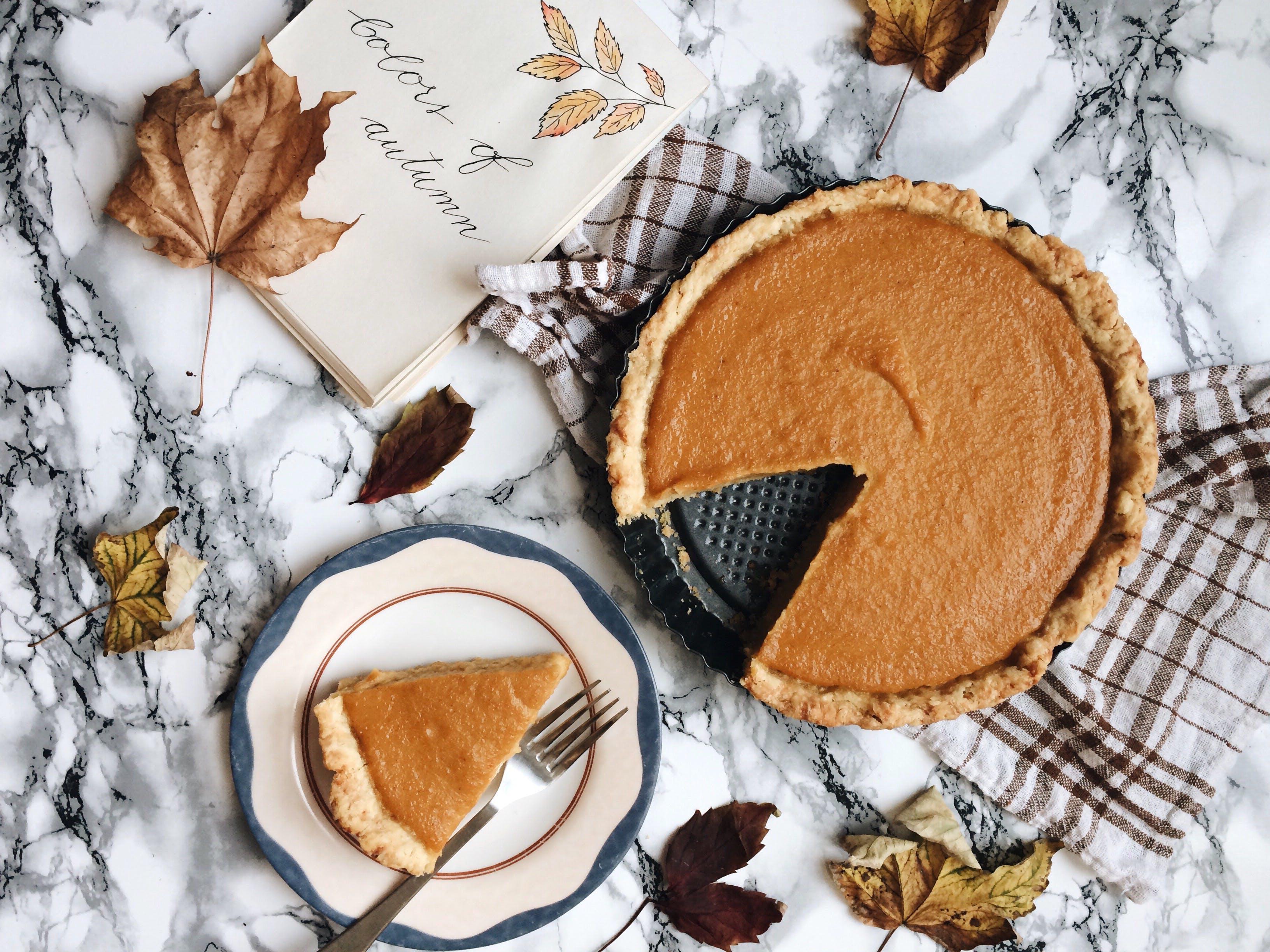 6 10 sf thanksgiving host tips 11.61