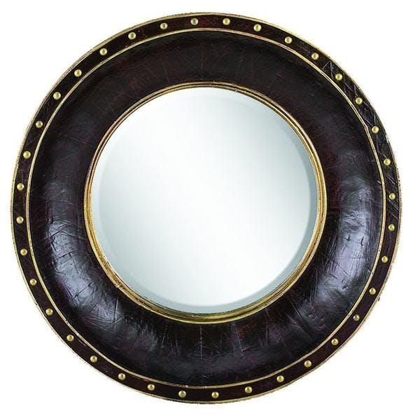 Gold Trim Mirror f5289e89 6743 49f0 9e55 62eb4b065116 600