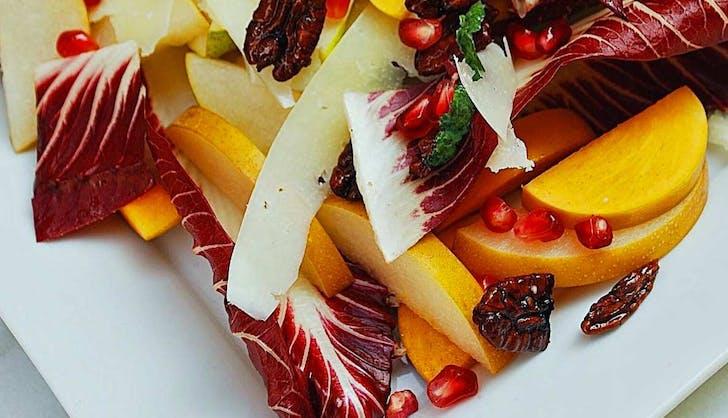Salad 1190x756