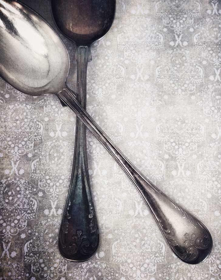 Spoons 728x921