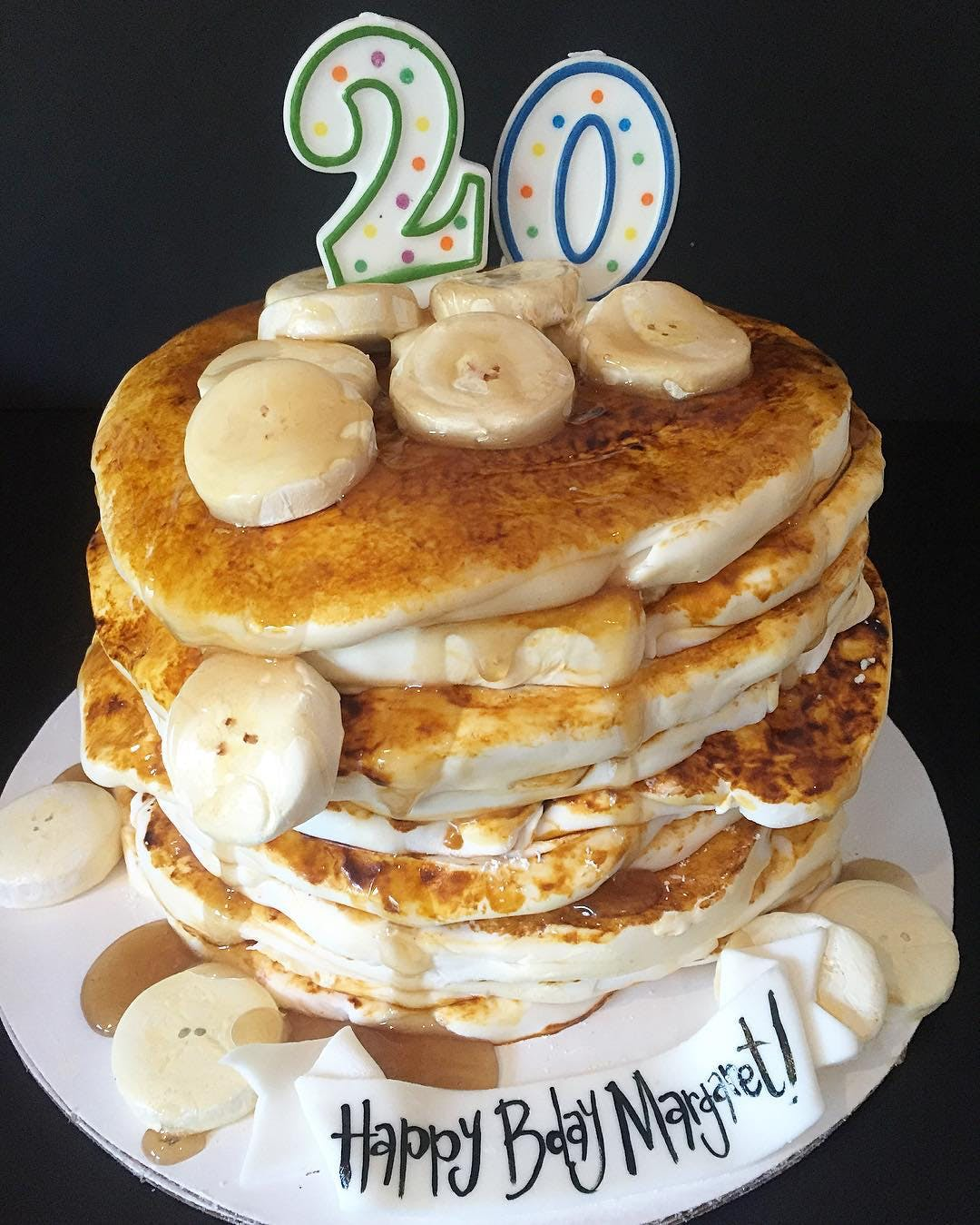 cadescakes Dallas foodie instagram accounts