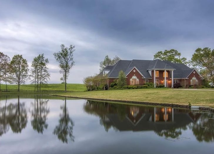 $500,000 Houses for Sale in Every State - PureWow
