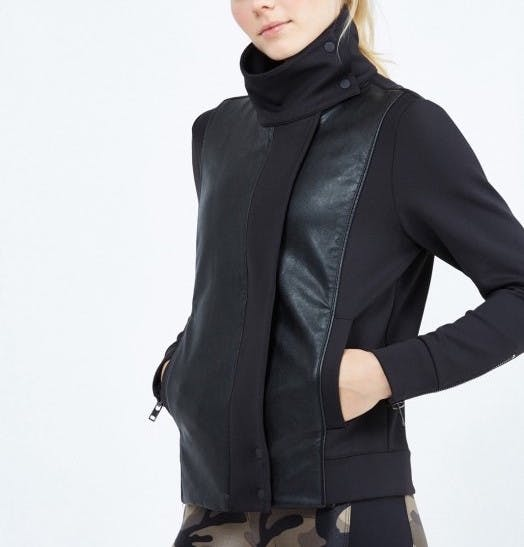 alala bandier moto dallas winter jackets1