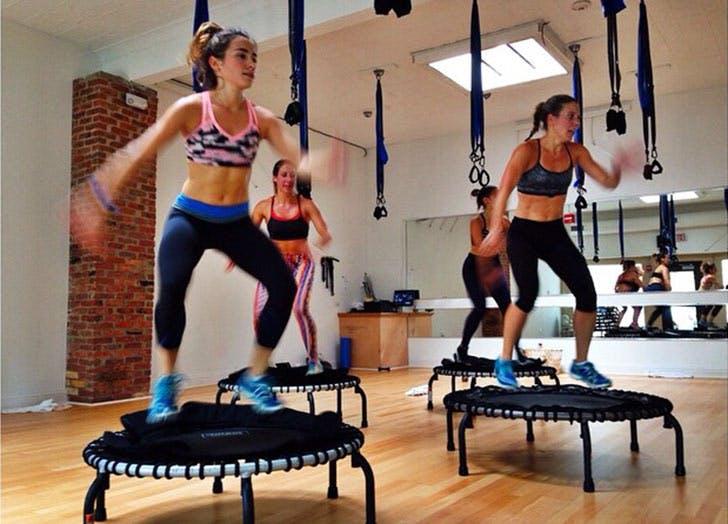 bari studio fitness NY 728