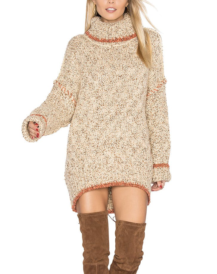 black friday free people sweater