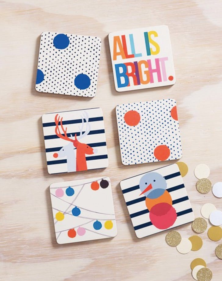 boden coasters cyber monday1