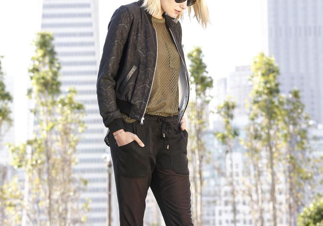 bomber jacket sf fall fashion trends 11.4