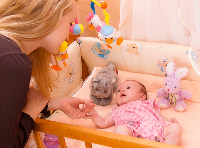 6 Gift Ideas for Your Beloved Childcare Providers