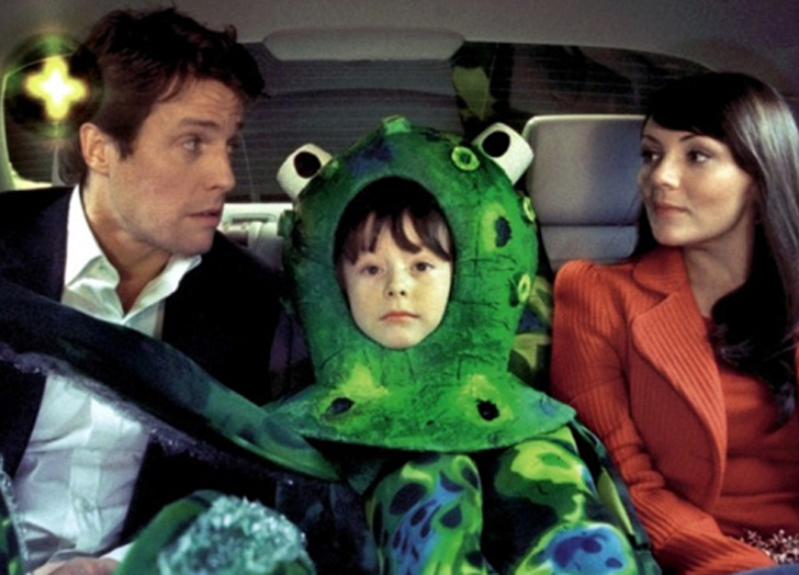 The 10 Best Christmas Movies You Can Stream - PureWow